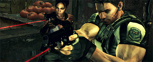 residentevil524