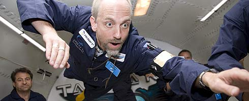 richardgarriott