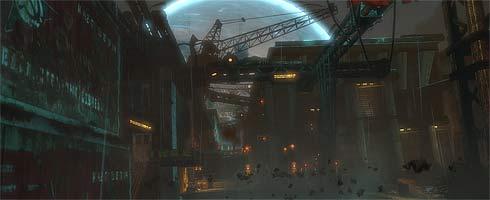 singularity3