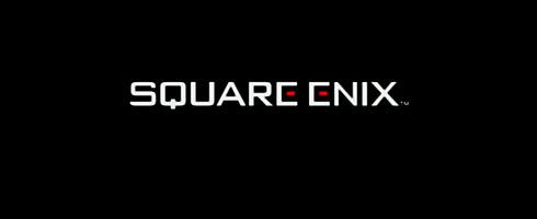 square-enix-logo-2
