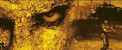 stalkercheronbyl