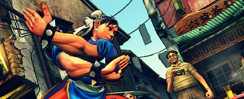 streetfighteriv14