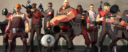 teamfortress2a