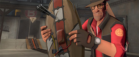 teamfortress2a3