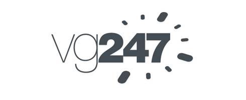 vg247logo2