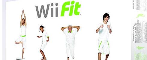 wiifit2b