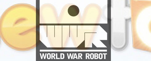 worldwarrobot