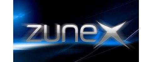 zunex1b
