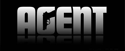 agentlogo