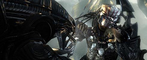 aliensvspred1b