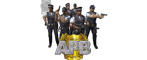 apb1b