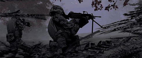 arma23