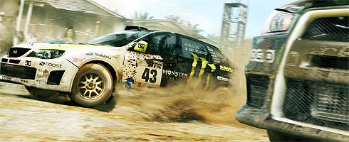 dirt22