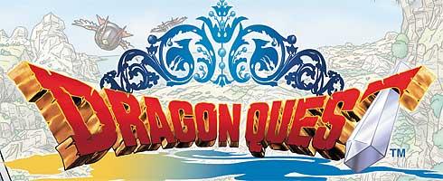 dragonquesta