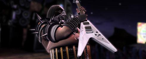 guitarheroworldtour2b