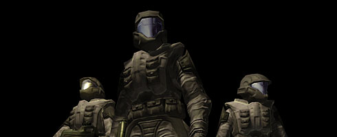halo3odst1b