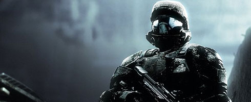 halo3odst3b
