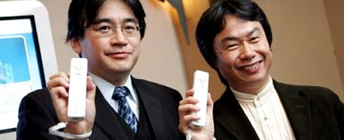 iwatamiyamoto