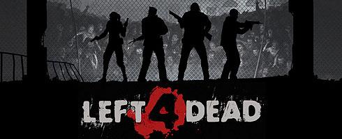 left4dead2b