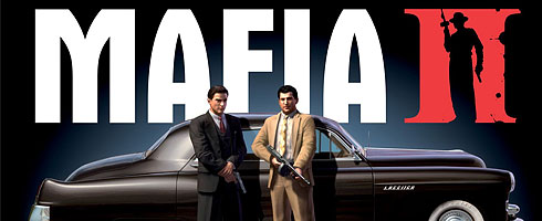 mafia2logo1b