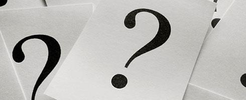 mysterygame1b