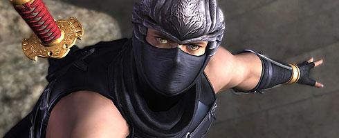 ninjagaideniia2