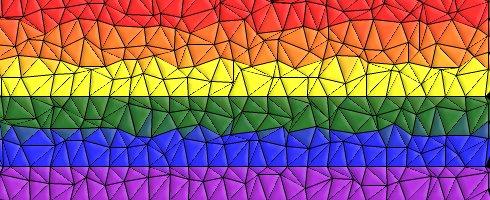rainbowflagcom