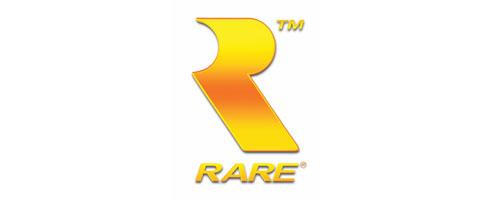 rarelogoa
