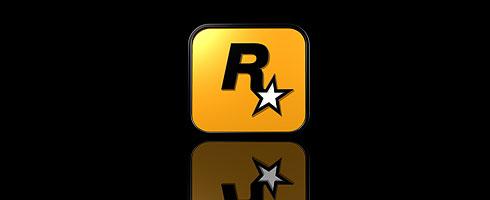 rockstar1b1
