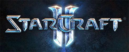 starcraftiia3