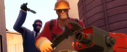 teamfortress21