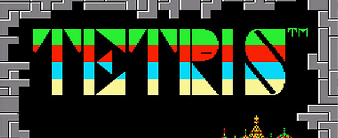 tetris1b