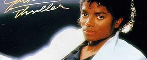 Download songs of michael jackson free.