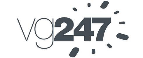 vg247logo3