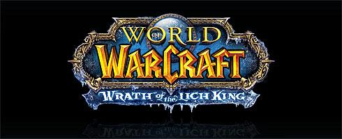 worldofwarcrafta3