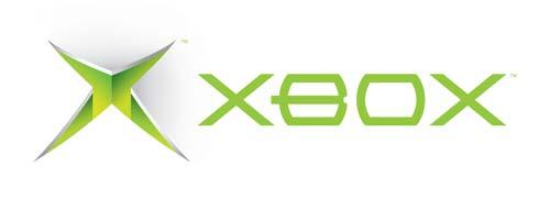 xboxlogo2