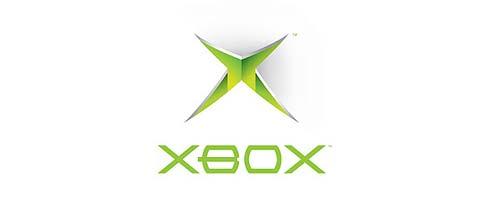 xboxlogo3