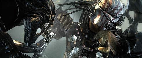 aliensvspredator5