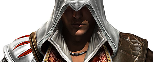 assassinscreeda23