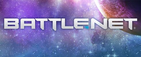 battleneta