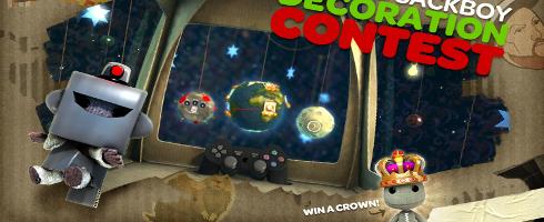 contest-sml