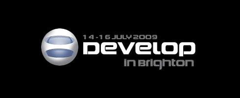 develop2009a