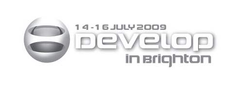 develop2009logo