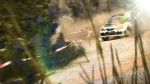 dirt2_croatia_01a