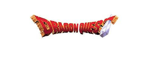 dragonquestlogo