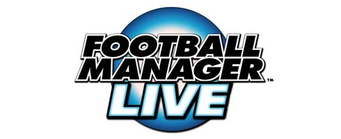 footballmanagerlive