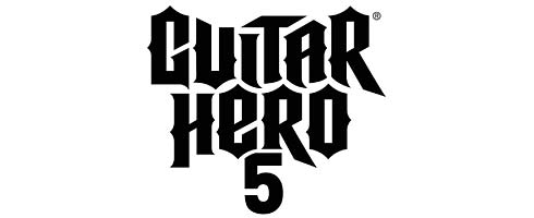 guitarhero5logo
