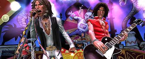 guitarheroaerosmith2
