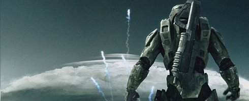 Halo Waypoint to be a new destination for fans on XBL - VG247