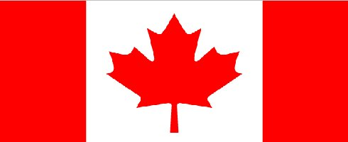 large_flag_of_canada